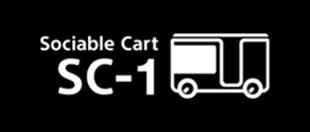 Men's Okinawa Southern Style
